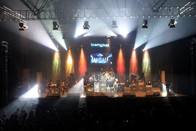 PL Fair 2010